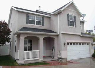 Foreclosure  id: 4136281