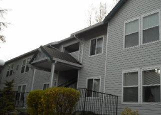 Foreclosure  id: 4136322
