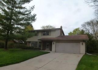 Foreclosure  id: 4136342