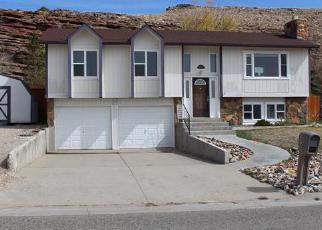Foreclosure  id: 4136378