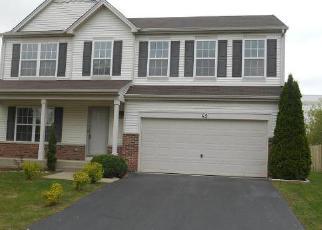 Foreclosure  id: 4136436