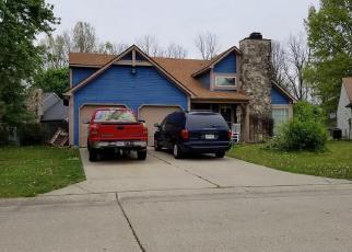 Foreclosure  id: 4136454
