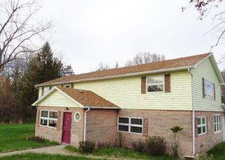 Foreclosure  id: 4136671