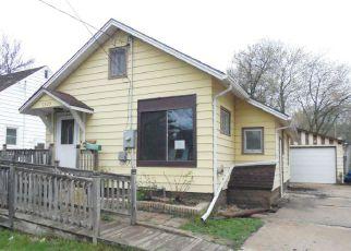 Foreclosure  id: 4136692