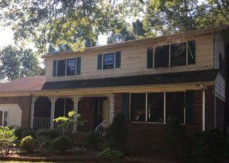 Foreclosure  id: 4136753