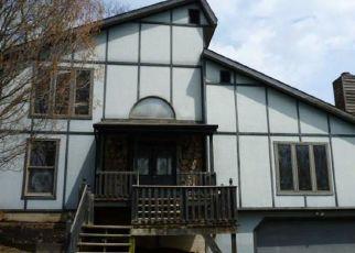Foreclosure  id: 4136775