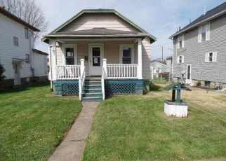 Foreclosure  id: 4136781