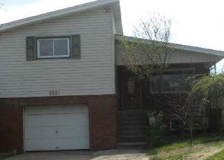 Foreclosure  id: 4136877