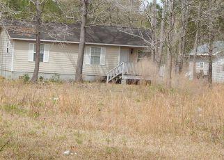 Foreclosure  id: 4136941