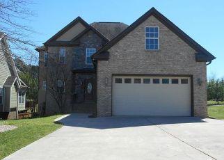 Foreclosure  id: 4136959