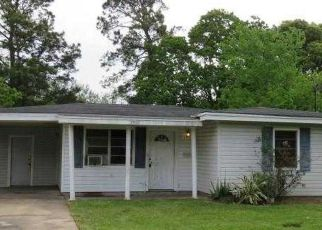 Foreclosure  id: 4136973