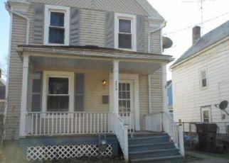 Foreclosure  id: 4137072