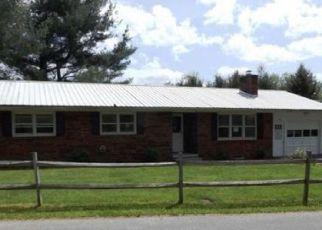 Foreclosure  id: 4137099