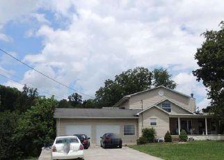 Foreclosure  id: 4137100