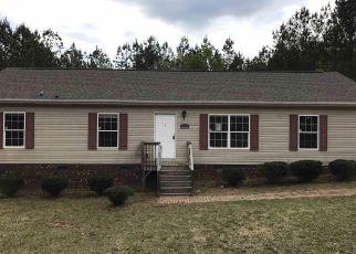 Foreclosure  id: 4137222