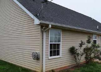 Foreclosure  id: 4137223