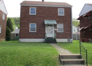 Foreclosure  id: 4137270