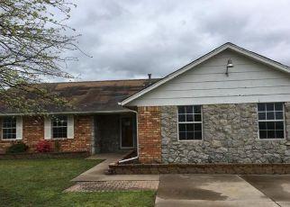 Foreclosure  id: 4137281