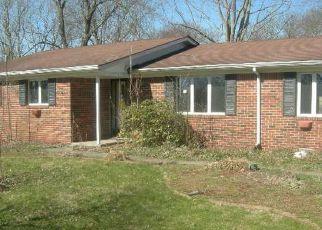 Foreclosure  id: 4137287