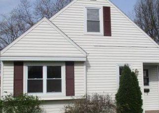 Foreclosure  id: 4137294