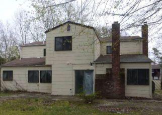 Foreclosure  id: 4137328