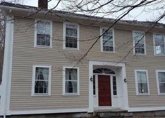 Foreclosure  id: 4137342