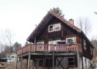 Foreclosure  id: 4137377