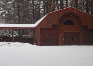Foreclosure  id: 4137384