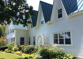 Foreclosure  id: 4137394