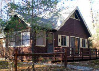 Foreclosure  id: 4137398