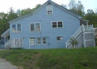 Foreclosure  id: 4137399