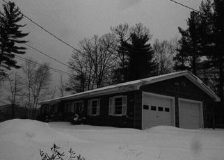 Foreclosure  id: 4137404