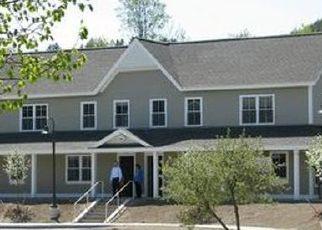 Foreclosure  id: 4137406