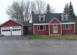 Foreclosure  id: 4137413