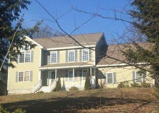 Foreclosure  id: 4137422