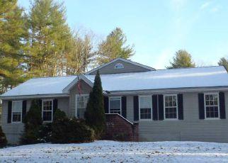 Foreclosure  id: 4137424
