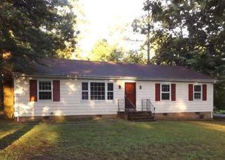 Foreclosure  id: 4137437