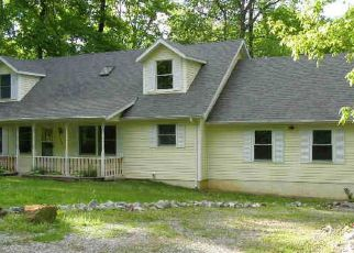 Foreclosure  id: 4137458