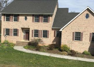 Foreclosure  id: 4137459