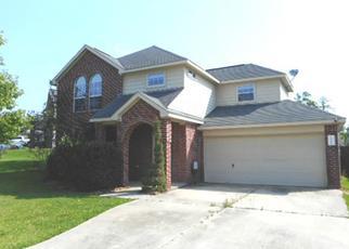 Foreclosure  id: 4137478