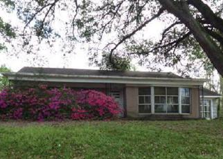 Foreclosure  id: 4137484