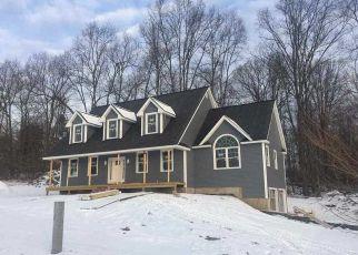Foreclosure  id: 4137528