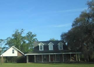 Foreclosure  id: 4137534