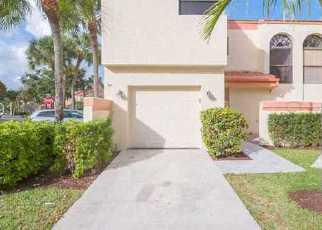 Foreclosure  id: 4137557