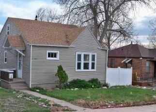 Foreclosure  id: 4137606