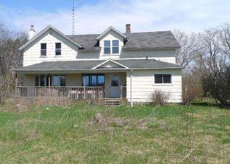 Foreclosure  id: 4137608