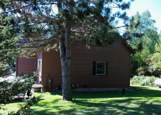 Foreclosure  id: 4137614