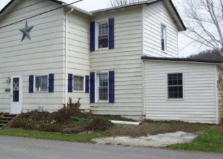 Foreclosure  id: 4137618