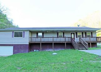 Foreclosure  id: 4137619