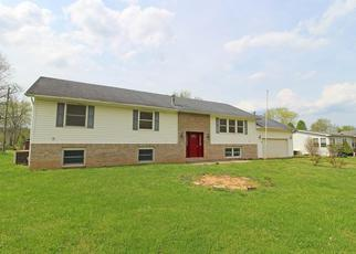 Foreclosure  id: 4137620